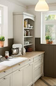 work n cook schmidt küchen eine arbeitsplatte in der