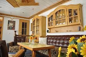 ferienhaus für 3 personen ca 50 m in annaberg buchholz sachsen mittelerzgebirge für 3 personen deutschland