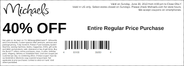 40 Discount Coupon For Michaels / Coupon Code Xxl Nutrition Pay 10 For The Disney Frozen 2 Gingerbread Kit At Michaels The Best Promo Codes Coupons Discounts For 2019 All Stores With Text Musings From Button Box Copic Coupon Code Camp Creativity Coupon 40 Percent Off Deals On Sams Club Membership Download Print Home Depot Codes June 2018 Hertz Upgrade How To Save Money Cyber Week Store Sales Sale Info Macys Target Michaels Crafts Wcco Ding Out Deals Ca Freebies Assmualaikum Cute
