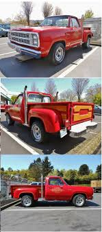 205 Best Dodge Ram Images On Pinterest | Dodge Rams, Dodge Trucks ... 2017 Best Cars For The Money 191 Get In Images On Pinterest Antique Vintage Toyota Recalls Quarter Of A Million Tacoma Trucks From 2016 And 34 Billion Settlement Over Corrosion Some Used Cars Somerset Ky Tricity Motors Free Cargurus Pickup Pic X Design Ideas Hot Rod Hitchhikes Through Power Tour 2013 Hot Rod Network And Coffee Talk Another Strange Odd Creepy Town In Nevada Desert Near Area 51 4car Crash Snarls Traffic News Eagletribunecom Ford F150 Sanderson Blog Old School Trucks Tumblr