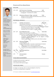 Standard Format For Resumes - Focus.morrisoxford.co Standard Resume Webflow Format Pdf Ownfumorg 7 Formats For A Wning Applicant Modele Cv Pages Beau Format Formats In Ms Sample Bpo Fresher Valid Freshers Store Standards Associate Samples Velvet Jobs Template 10 Common Mistakes Everyone Makes Grad New How To Make Free Best Lovely Pr Sri Lanka 45 Standard Resume Leterformat