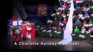 Bellevue Baptist Church Singing Christmas Tree Youtube by Carolina Voices U0027 58th Annual Singing Christmas Tree Youtube