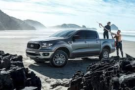 Limit Is The Sky With The All-New Ford Ranger 2019 | Design Listicle 2019 Ford Ranger Photos Details Specs And More Digital Trends Bajgoaltaca 2017 Raptor Loses Weight Gets More Power F150 New 70l V8 Engine Release Date Price 2018 Review Pro Pickup 4x4 25 Cars Worth Waiting For Feature Car Driver Why Took So Long To Bring Back Bronco 2015 Tuscany Review What Isnt Saying In Its Truck Ads The Motley Fool Is This The That Will Debut Detroit Xl 2wd Reg Cab 65 Box At Landers Serving Allnew F250 Super Duty Unveiling Presented By Youtube