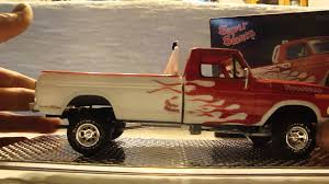 Firestone Model Truck - YouTube Bigfoot Amt Ertl Monster Truck Model Kits Youtube New Hampshire Dot Ford Lnt 8000 Dump Scale Auto Mack Cruiseliner Semi Tractor Cab 125 1062 Plastic Model Truck Older Models Us Mail C900 And Trailer 31819 Tyrone Malone Kenworth Transporter Papa Builder Com Tuff Custom Pickup Photo Trucks Photo 7 Album Ertl Snap Fast Big Foot Monster 1993 8744 Kit 221 Best Cars Images On Pinterest