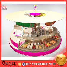 Modern Ice Cream Frozen Yogurt Topping Bar Plywood Bubble Tea ... Frozen Yogurt Toppings Bar Seminole Tx Yo Choice Raing From Fresh Menchies In Mumbai Food Bloggers Association India Sweet Rexies Is Full Of Fun 200 Types Candy Award Wning Dessert Darling Finds Smooy Authentic The Cheap In Madrid Blog Bar Hearthavenhome