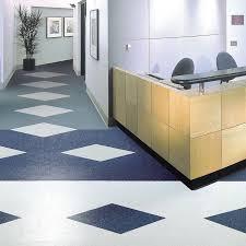 garage flooring rolls pvc floor tiles lowes raised for bat slate