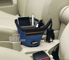 Blue DriverCup, Cup Holder Car Console Organizer Toyota Tacoma 052015 Center Console Organizer Installation Vault Chevrolet Silverado 1500 Full Floor 42017 Javoedge 2 Pack Large Nets With Adhesive Tape Storage Net Car Amazoncom Bell Automotive 221333868 Seat Truck Probably Fantastic Fun Freedom Armchair Console Organizer Tray For Colorado Canyon 52019 Van For Suv Consoles Ebay Insert Tray 1419 1deckeddrawerrearclosed150