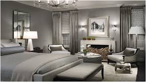 bedroom design magnificent curtains for grey walls light gray