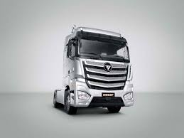 Auman EST Is Chinese Truck Of The Year 2017 2016 Gmc Canyon Diesel Autoguidecom Truck Of The Year Truck Year Chevrolet Chevy 3 Muscle Cars Zone Pickup Nissan Titan News Carscom 1936 Ford A New Life For An Old Photo Gallery The Green Of Finalists Are Here Check It Out Super Duty Is 2017 Motor Trend Daf Trucks Cf And Xf Line Are Voted Intertional Trucks At 2018 Detroit Auto Show Everything You Need To Introduction 2015 Part 2 Youtube North American Car Utility Awards Nactoy Honda Share Spotlight