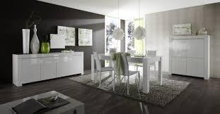 glas vitrine hochglanz weiß amali esszimmer vitrinen schränke