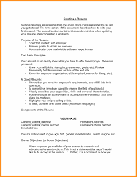Sales Resume Objective Samples | Memo Example Resume Objective Examples And Writing Tips Samples For First Job Teacher Digitalprotscom What To Put As On New Statement Templates Sample Objectives Medical Secretary Assistant Retail Why Important Social Worker Social Work Good Resume Format For Fresh Graduates Onepage 1112 Sample Objective Any Position Tablhreetencom Pin By On Enchanting Accounting Internship Cover Letter