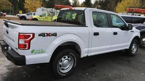 The WSDOT Blog - Washington State Department Of Transportation ... Top 5 Hybrid Work Trucks Greener Ideal Autonomous Truck On White Background Stock Photo Image Of Gm Cancels Future Hybrid Truck And Suv Models Roadshow Spied Ford F150 Plugin Praise For Walmarts Triple Pundit 8th Walton Pickup In The Works Aoevolution Toyota To Build The Auto Future End Joint Trucksuv Development Motor Trend Volvos New Mean Green Travel Blog