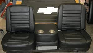 Buddy Bucket Seat Covers | Truck Ideas | Pinterest | Bucket Seat ... 55 Chevy Truckmrshevys Seat Youtube S10 Bench Seat Mpfcom Almirah Beds Wardrobes And Fniture Pickup Trucks With Leather Seats Trending Custom 1957 Amazoncom Covercraft Ss3437pcch Seatsaver Front Row Fit Suburban Jim Carter Truck Parts Bucket Foambuns 196768 Ford 196970 Gmc Foam Cushion Covers Beautiful News Upholstery Options Tmi 4772958801 Mustang Sport Ii Proseries Pictures Of Our Silverado Supertruck