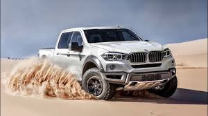 AMAZING!! 2020 BMW Pickup Truck Review, Specs And Features - Furious ... Bmw M5 Truck Roadshow American Simulator Mod X6 Ats Mods Truck X5 Gets The M Team Treatment Engines Fall Off At Suzuka Electric Inbound Logistics 2017 Youtube E36 Drift Group Puts Another 40t Batteryelectric Into Service 84thdream Sketch A Pickup Design Study That Doesnt Look Half Bad Carscoops Used Bmw Beautiful 25 Elegant Cars And Trucks For Sale M3 E92 V 30 Modailt Farming Simulatoreuro Says They Will Never Make A Pickup