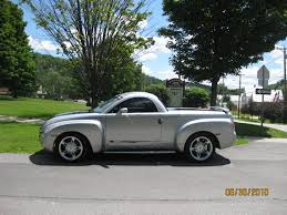 LOWERING My SSR - Chevy SSR Forum Lowering A 2wd 1994 F150 Page 3 Ford Truck Enthusiasts Forums Image Result For Lowered C10 Chevy Pinterest 1898 C1500 Extended Cab Deluxe Kit 19872018 Dodge And Suv Kits Belltech Sport Trucks Fairfax County To Discuss Food Fees Just Quick Pic Of My Recently S10 Slammedtrucks Dropping The Backend Twin Ibeam Part 2 Hot Rod Network A 731987 Chevrolet Slammed And Supercharged Hot Rod Lowered Chevy Dually Truck For 2017 Honda Ridgeline Awd Geto Scoot