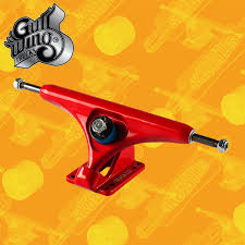 Gullwing Reverse Red 183mm Longboard Freeride Slide Truck - Sk8bites ... Gullwing Reverse White 183mm Longboard Freeride Slide Truck Charger Silver 180mm Trucks Online At Clines The Review 2013 Edition Windward Boardshop Top 13 Best Skateboard December 2018 Buyers 10 Vapor Free Shipping My Only Longboard With Proper Trucks Alinum Oj 3 Wheels And Gullwing Siwinder Ii 90 Silver Carve Pair Truck Silver Snowboard Zezula Skatescouk Red Sk8bites Pro Iii 9 Hopkin Skate 100 Vapor Set Of 2