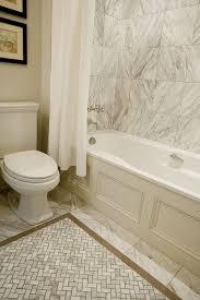 55 best bath tub shower images on pinterest bathroom bathroom
