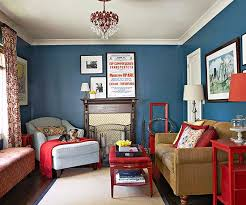 Colors For A Living Room Ideas by Best 25 Bold Colors Ideas On Pinterest Purple And Orange Living