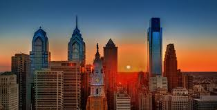 River Deck Philly Guest List by Best Places To Watch The Solar Eclipse In Philadelphia