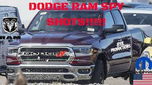 100 First Dodge Truck The 2019 Lineup Specs Redesign Car 2019