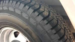 Tires Crosswind All Terrain Review - Flordelamarfilm Hercules Tire Photos Tires Mrx Plus V For Sale Action Wheel 519 97231 Ct Llc Home Facebook 4 245 55 19 Terra Trac Crossv Ebay Terra Trac Hts In Dartmouth Ns Auto World Pit Bull Rocker Xor Lt Radial Onoffroad 4x4 Tires New Commercial Medium Truck Models For 2014 And Buyers Guide Diesel Power Magazine