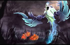 Live Halloween Wallpaper For Mac by Best Halloween Live Wallpaper Android Tianyihengfeng Free