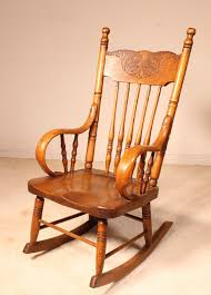 Small Rocking Chair For Children 19 ° Century Oak (c. 1850 England ... Family Room With Antique Wooden Storage Chest Coffee Table Ladderback Rocking Chair George Washingtons Mount Vernon Victorian Antique Windsor Rocking Chair English Armchair Yorkshire Childs Commode 17511850 Full View Static 1850 To 1875 Etsy A Steel And Leather In The Manner Of Rw Winfield Beautiful Rare Swedish Gungstol Dating From Stock Photos Plantation Jumbo White Paint Dcg Stores Chairs Buy Indoor Outdoor Patio Rockers Online Lassco Englands Prime Resource For Architectural Antiques Exceptional Early C Arrowback Very Good