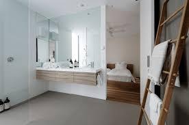 Collect This Idea Big Simple Mirror