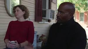 Hit The Floor Putlockers Season 3 by The Messy Truth Episode 2 Cnn Video