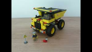LEGO 4202 LEGO CITY Mining Truck | Lego Creations | Pinterest | Lego ... Up To 60 Off Lego City 60184 Ming Team One Size Lego 4202 Truck Speed Build Review Youtube City 4204 The Mine And 4200 4x4 Truck 5999 Preview I Brick Itructions Pas Cher Le Camion De La Mine Heavy Driller 60186 68507 2018 Monster 60180 Review How To Custom Set Moc Ming Truck Reddit Find Make Share Gfycat Gifs