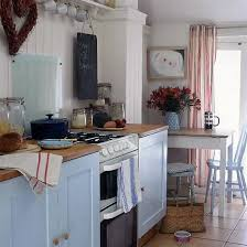 Country Kitchen Ideas A Bud