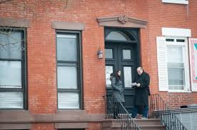 Bed Stuy Fly by How To Avoid Deed Theft Brooklyn Group Organizes Panel Brownstoner