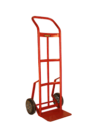Heavy Duty Steel Hand Trucks On Wesco Industrial Products, Inc. Shop Hand Trucks Dollies At Lowescom Handtruck Two Cboard Boxes On White Stock Illustration Orangea Step Ladder Folding Cart Dolly 175lbs Truck With Collapsible Alinum Ace Hdware Bq Trolley Departments Diy Sydney Trolleys Convertible Magline Gmk81ua4 Gemini Sr Pneumatic Safco Twowheel Red Steel 500lb Capacity Ebay Wesco