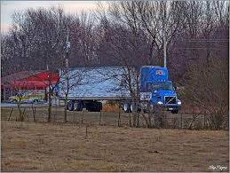 The World's Most Recently Posted Photos Of Semi And Truck - Flickr ... Georgia And Florida Truck Accident Attorney Truck Trailer Transport Express Freight Logistic Diesel Mack Rc Cooper Cooper_trans Twitter Prime My First Year Salary With The Company Page 1 Wabash American Simulator Mods Alabama Trucker 2nd Quarter 2016 By Trucking Association Man On Back Of Aaa Cooper Transportation Semi Vlog Youtube Shipping Partners Shiphawk Trucking Companies That Train Hahurbanskriptco Drivers Digest Volvo Trucks Usa