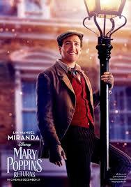 El Viaje De Mary Poppins De La Literatura A La Gran Pantalla RTVEes