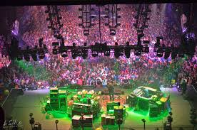 Phish Bathtub Gin Great Went by Mr Miner U0027s Phish Thoughts 2013 November