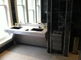 big mac restroom review a toilet worth the trip the big mac blog