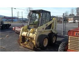 100 Construction Trucks For Sale Nissley Equipment Home