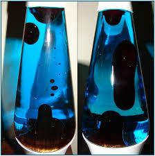 Beatles Lava Lamp Spencers by Black Lava Lamp Zolt Us