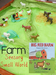 Big Red Barn Sensory Small World | Still Playing School Our Favorite Kids Books The Inspired Treehouse Stacy S Jsen Perfect Picture Book Big Red Barn Filebig 9 Illustrated Felicia Bond And Written By Hello Wonderful 100 Great For Begning Readers Popup Storybook Cake Cakecentralcom Sensory Small World Still Playing School Chalk Talk A Kindergarten Blog Day Night Pdf Youtube Coloring Sheet Creative Country Sayings Farm Mgaret Wise Brown Hardcover My Companion To Goodnight Moon Board Amazonca Clement