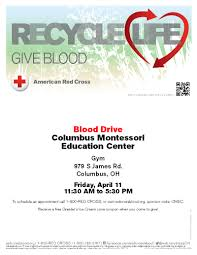 American Red Cross Blood Drive Abc6 Fox28 Blood Drive 2019 Ny Cake On Twitter Shop Online10 Of Purchases Will Be Supermodel Niki Taylor Teams Up With Nexcare Brand And The Nirsa American Red Cross Announce Great Discounts Top 10 Tricks To Get Discounts Almost Anything Zalora Promo Code 85 Off Singapore December Aw Restaurants All Food Cara Mendapatkan Youtube Subscribers Secara Gratis Setiap Associate Brochures Grofers Offers Coupons 70 Off 250 Cashback Doordash Promo Code Bay Area Toolstation Codes