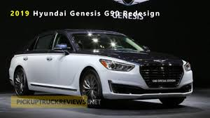 2019 Hyundai Genesis G90 Pickup Truck Reviews Regarding 2019 Hyundai ... 2018 Honda Ridgeline Price Trims Options Specs Photos Reviews Best Pickup Truck Consumer Reports Video New Pickup Truck Reviews Coming To What Car Drivecouk The Latest Ssayong Musso Reviewed Design Chevy Models 2013 Chevrolet Silverado 2019 Audi And Release Date With A8 Prices Dodge Ram 1500 Diesel Of Cant Afford Fullsize Edmunds Compares 5 Midsize Trucks Top 20 Most Popular Cargo Carriers For The 2015 Resource