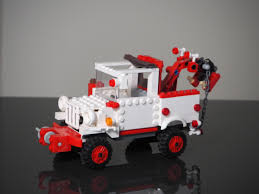 LEGO Ideas - Product Ideas - Dodge M-37 Tow Truck Lego Army Truck By Flyboy1918 On Deviantart Mharts Daf Yp408 8wheel Dutch Armored Car Lego Technic Itructions Nornasinfo 42070 6x6 All Terrain Tow At John Lewis Amazoncom Desert Pickup And Us Marines Military Sisu Sa150 Aka Masi Mindstorms Model Team Toy Block Tank Military Png Download 780975 Jj 033 Legos Army Restock M3a1 Halftrack Personnel Carrier Brickmania Blog Chassis Rc A Creation Apple Pie Mocpagescom Wallpaper Light Car Modern Tank South M151 Mutt Needs Your Support To Be Immortalized In