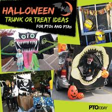 How To Organize A Trunk Or Treat - PTO Today Here Are 10 Fun Ways To Decorate Your Trunk For Urchs Trunk Or Treat Ideas Halloween From The Dating Divas Day Of The Dead Unkortreat Lynlees Over 200 Decorating Your Vehicle A Or Event Decorations Designdiary Any Size 27 Clever Tip Junkie 18 Car Make It And Love Popsugar Family Treat Halloween Candy Cars Thornton