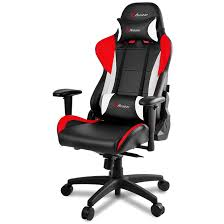 Arozzi Verona PRO V2 Gaming Chair - Red 769498678169 | EBay Maxnomic Gaming Chair Best Office Computer Arozzi Verona Pro V2 Review Amazoncom Premium Racing Style Mezzo Fniture Chairs Awesome Milano Red Your Guide To Fding The 2019 Smart Gamer Tech Top 26 Handpicked Techni Sport Ts46 White Free Shipping Today Champs Zqracing Hero Series Black Grabaguitarus