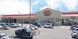 earl w redner owner of redner s warehouse markets dies at age
