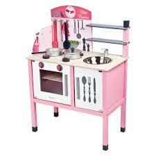 cuisine en jouet maxi cuisine bois janod king jouet cuisine et dinette janod