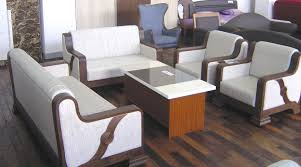 Sofa Set Models 2016 The Living Room
