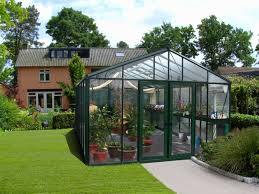 Awesome Greenhouse Plans Design Your Dream Home, Awesome ... Awesome Patio Greenhouse Kits Good Home Design Fantastical And Out Of The Woods Ultramodern Modern Architectures Green Design House Dubbeldam Architecture Download Green Ideas Astanaapartmentscom Designs Southwest Inspired Rooftop Oasis Anchors An Diy Greenhouse Also Small Tips Residential Greenhouses Pool Cover Choosing A Hgtv Beautiful Contemporary Decorating Classy Plans 11 House Emejing Gallery Simple Fabulous Homes Interior