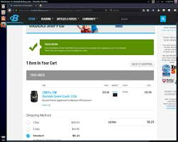 Bodybuilding.com 10 Percent Off Code : Free Applebees ... Bodybuildingcom Coupons 2018 10 Off Coupon August Perfume Coupons Crossfit Chalk Weve Made A Promo Code For Anyone Hooked Creations Deal Up To 15 Coupon Code Promo Amazoncom Bodybuilding Appstore Android Com Facebook August 122 Black Angus Fresno Ca Codes 2012 How To Use Online Save On Your Order Bodybuildingcom And Chemyocom Chemyo Llc 20 Sale Our Ostarine
